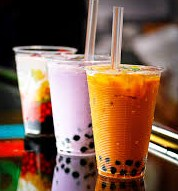 jual bubuk minuman di Tasikmalaya