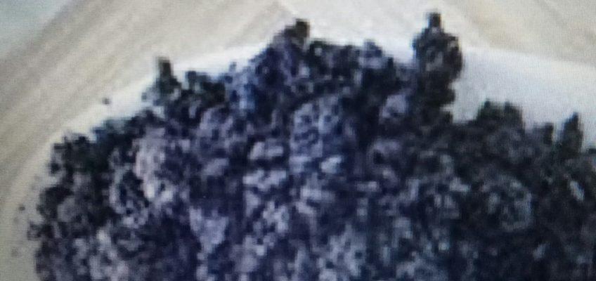 JUAL BUBUK OREO CRUMBS MURAH HUB WA 089638706139