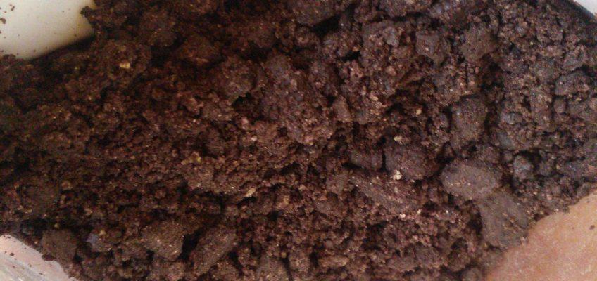 JUAL BUBUK OREO CRUMBS DI BANDUNG HUB. WA 089638706139