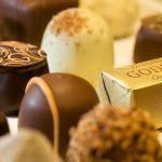 10 Coklat Terbaik Dunia Di Tahun 2018