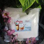 JUAL BUBUK COKLAT DI BANDAR LAMPUNG HUB. 089638706139