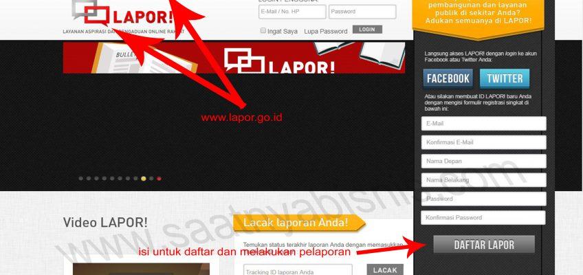 Ini Dia 3 Situs Pelaporan Jika Kamu Tertipu Online Shop