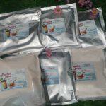 Distributor Bubuk Minuman Best Bubble Murah dan Terlengkap di Situbondo Hubungi 089638706139