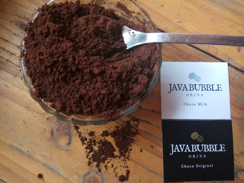 Jual Bubuk Minuman Coklat Di Gresik Hub 089638706139