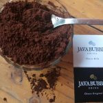 Jual Bubuk Minuman Coklat di Kupang Hubungi 089638706139