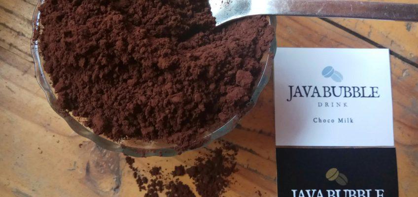 Jual Bubuk Minuman Coklat di Kupang