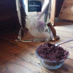 Distributor Bubuk Minuman Coklat Kiloan di Palopo Hubungi 089638706139