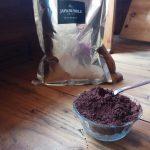 Distributor Bubuk Minuman Coklat Kiloan di Sukabumi Hubungi 089638706139