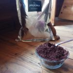 Distributor Bubuk Minuman Coklat Kiloan di Jakarta Selatan Hubungi 089638706139
