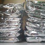 Distributor Thai Tea Bubuk Number One Thailand Harga Termurah di Kulon Progo Hubungi 089638706139