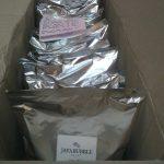 Distributor Bubuk Taro Untuk Minuman Harga Termurah di Palembang Hubungi 089638706139