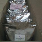 Distributor Bubuk Green Tea Harga Termurah di Palopo Hubungi 089638706139