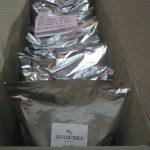 Distributor Bubuk Green Tea Harga Termurah di Balikpapan Hubungi 089638706139