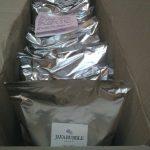 Distributor Bubuk Green Tea Harga Termurah di Jogja Hubungi 089638706139