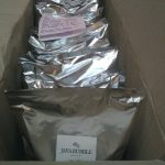Distributor Bubuk Green Tea Murah dan Terlengkap di Sukabumi Hubungi 089638706139