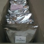 Distributor Bubuk Green Tea Pilihan Lengkap Harga Termurah di Sawahlunto Hubungi 089638706139