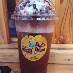 Peluang Usaha Minuman Coklat Yang Menjanjikan | Kedai Nyoklat
