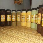 Peluang Bisnis Minuman Botol di Singkawang Dengan Keuntungan Menggiurkan di Singkawang