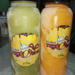 Peluang Bisnis Minuman Botol di Mataram Dengan Keuntungan Menggiurkan di Mataram
