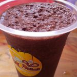 Distributor Bubuk Minuman Franchise Aneka Rasa di Tomohon Hubungi 089638706139