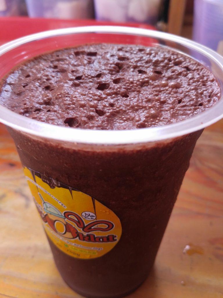 Franchise Minuman Coklat Terlaris | Kedai Nyoklat Wa 089638706139