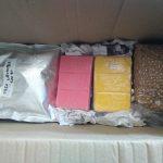 Distributor Bubuk Greentea Murah dan Terlengkap di Solo Hubungi 089638706139