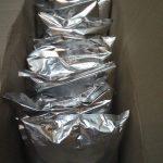 Distributor Bubuk Green Tea Murah dan Terlengkap di Manado Hubungi 089638706139