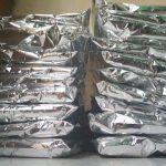 Distributor Bubuk Green Tea Pilihan Lengkap Harga Termurah di Surabaya Hubungi 089638706139