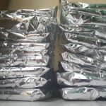 Distributor Bubuk Green Tea Murah dan Terlengkap di Jakarta Pusat Hubungi 089638706139