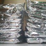 Distributor Bubuk Green Tea Pilihan Lengkap Harga Termurah di Banjar Hubungi 089638706139
