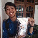 Distributor Bubuk Minuman Red Velvet Murah dan Terlengkap di Palembang Hubungi 089638706139