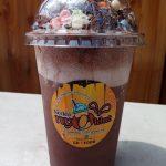 Distributor Bubuk Minuman Cafe Premium di Meulaboh Hubungi WA 089638706139