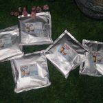 Distributor Bubuk Minuman Cafe Premium di Tebingtinggi Hubungi WA 089638706139