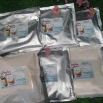 Jual Grosir Thai Tea Bubuk Murah dan Terlengkap di Lubuklinggau Hubungi 089638706139