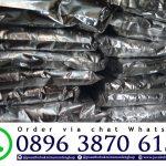 Distributor Bubuk Greentea Murah dan Terlengkap di Sungai Penuh Hubungi 089638706139