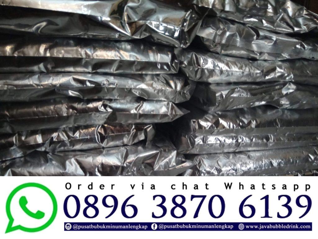 Grosir Bubuk Minuman Pilihan Lengkap Harga Termurah di Salatiga Hubungi 089638706139