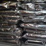 Distributor Bubuk Minuman Cafe Premium di Pandeglang Hubungi WA 089638706139
