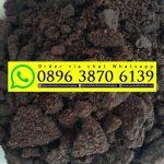 Distributor Thai Tea Bubuk Murah dan Terlengkap di Aceh Tenggara Hubungi 089638706139