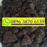 Distributor Bubuk Minuman Bubble Drink Murah dan Terlengkap di Sawangan Depok Hubungi 089638706139