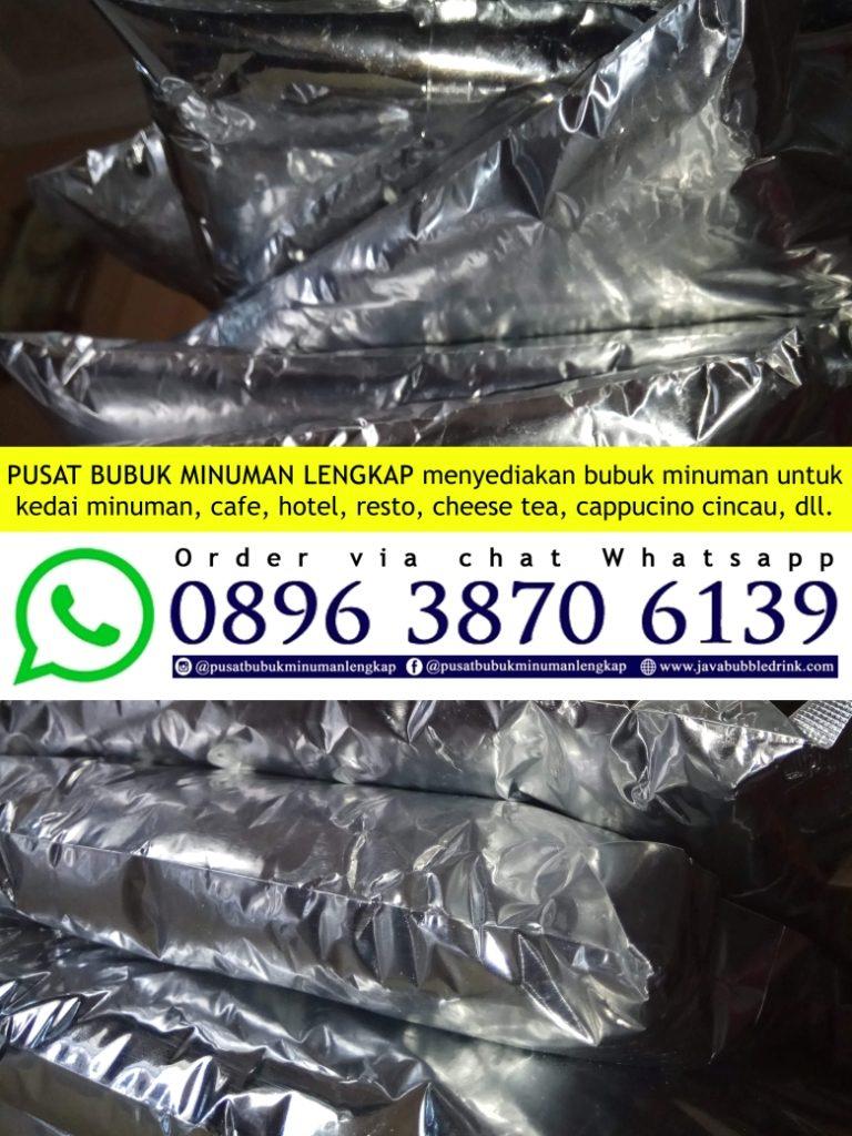 Jual Powder Drink Jakarta Murah Dan Terlengkap | Wa 089638706139