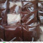Distributor Bubuk Minuman Bubble Drink Pilihan Lengkap Harga Termurah di Pasaman Hubungi 089638706139