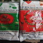 Distributor Thai Tea Bubuk Murah dan Terlengkap di Pemalang Hubungi 089638706139