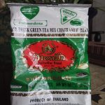 Distributor Bubuk Greentea Harga Termurah di Samarinda Hubungi 089638706139