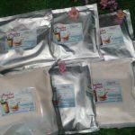 Distributor Bubuk Minuman Best Bubble Murah dan Terlengkap di Bangkinang Hubungi 089638706139