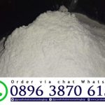 Distributor Bubuk Minuman Powder Drink Harga Termurah di Tanjungbalai Hubungi 089638706139