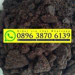 Distributor Bubuk Minuman Powder Drink Murah dan Terlengkap di Probolinggo Hubungi 089638706139