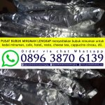 Distributor Bubuk Green Tea Murah dan Terlengkap di Palembang Hubungi 089638706139