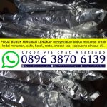Distributor Bubuk Green Tea Murah dan Terlengkap di Surakarta Hubungi 089638706139