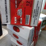 Jual Grosir Thai Tea Bubuk Murah dan Terlengkap di Padang Sidempuan Hubungi 089638706139