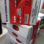 Distributor Thai Tea Bubuk Murah dan Terlengkap di Tanjung Jabung Timur Hubungi 089638706139